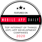 Top Internet of Things