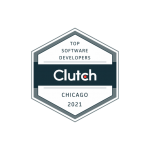 Prompt Softech Proud to be Listed as Top IoT Developers in Chicago