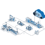 Generating Continuous Value for IoT Using Ecosystem Approach