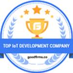 Top IoT Development Company